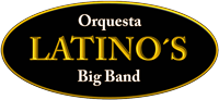 Logo-BIG-BAND-small