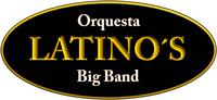 Logo-BIG-BAND-small